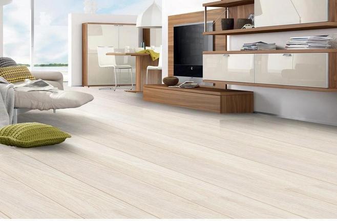 强化复合木地板.jpg