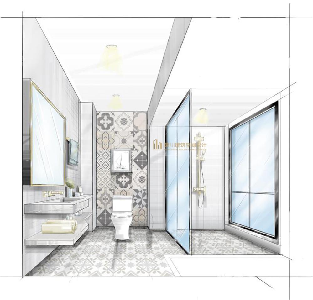 一楼卫生间1.jpg