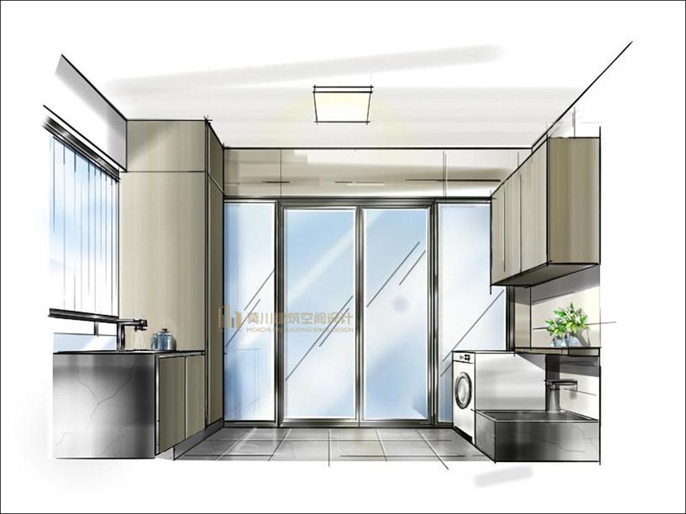 0二楼生活阳台-1.jpg