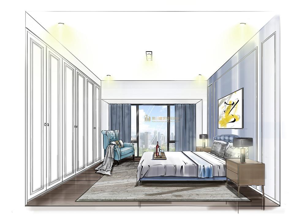 一楼卧室1.jpg